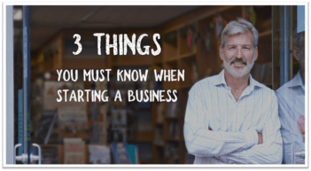 3 things every business owner sm