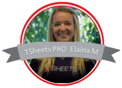 TSheets by QuickBooks Application Review