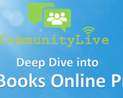 Deep Dive Into QuickBooks Online Projects v2