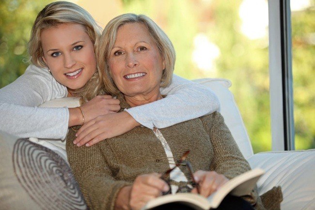 A Simplified Guide to Creating an Effective Senior Care Plan