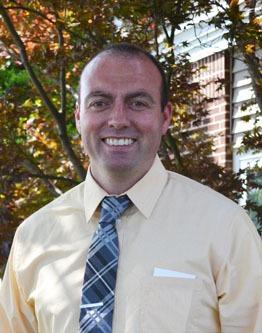 David Butero