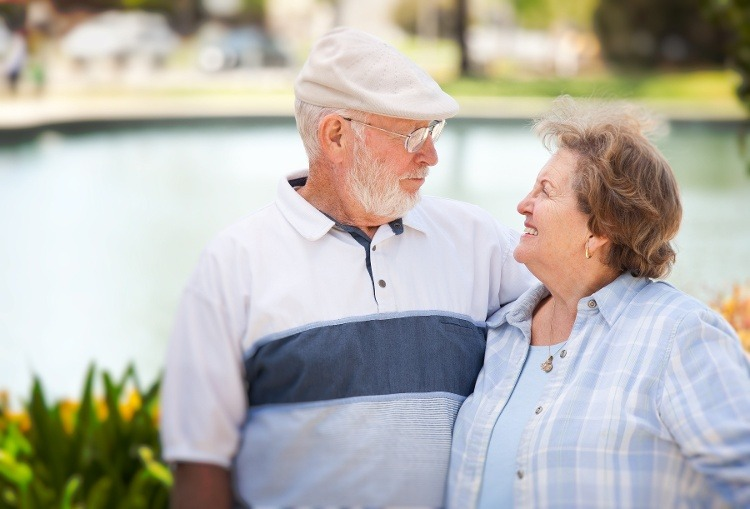 Education May Play a Role in Decline in Dementia Rates