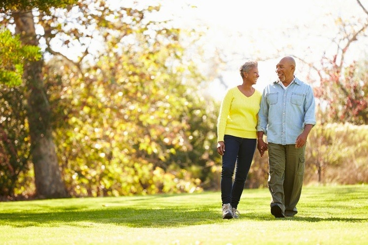 """Is Alzheimer's the Same as Dementia?"""" and other Memory Care FAQs"""