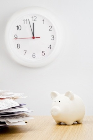 5 Steps to Maximize Caregiving Hours without Sacrificing All Your Time