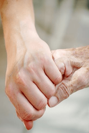 3 Critical Assessments You Need Before Beginning in Home Care