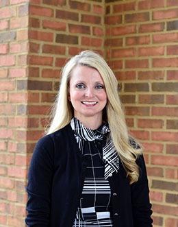 April Cowperthwait