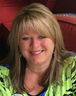 Michelle Kelley