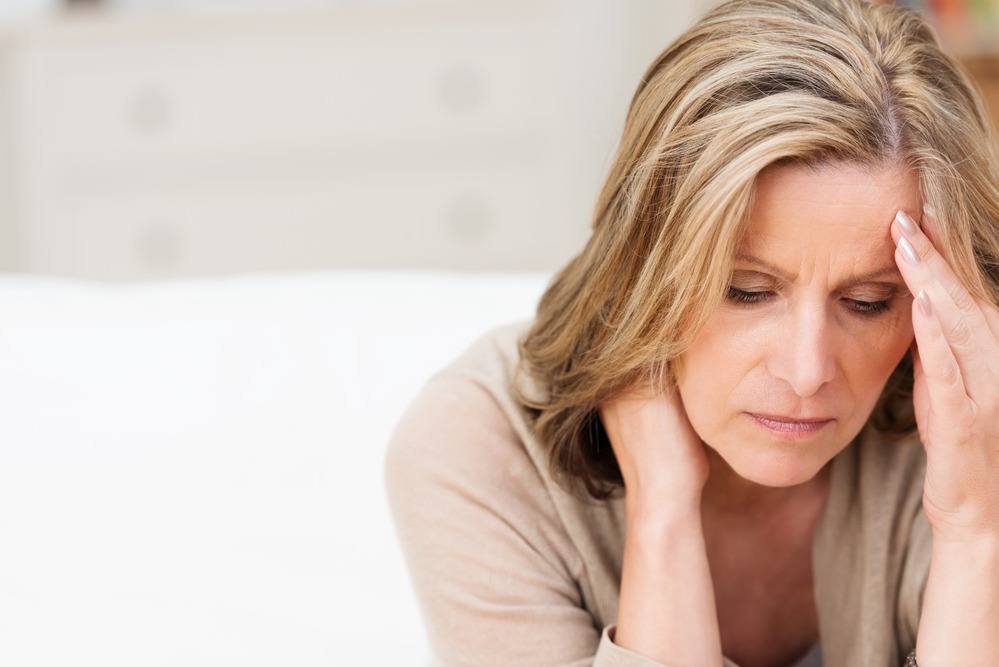 Do You Know the Signs and Symptoms of Caregiver Burnout?