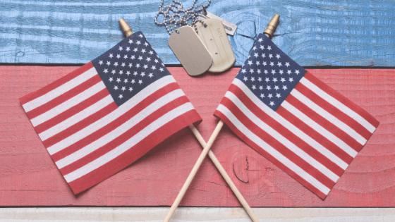 Veterans Aid Benefit