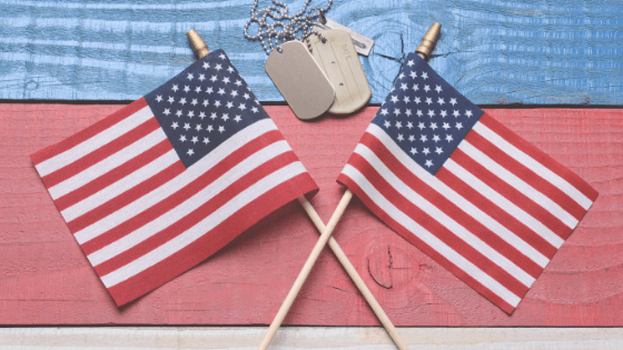 What You Need to Know About Long Term Care for Veterans