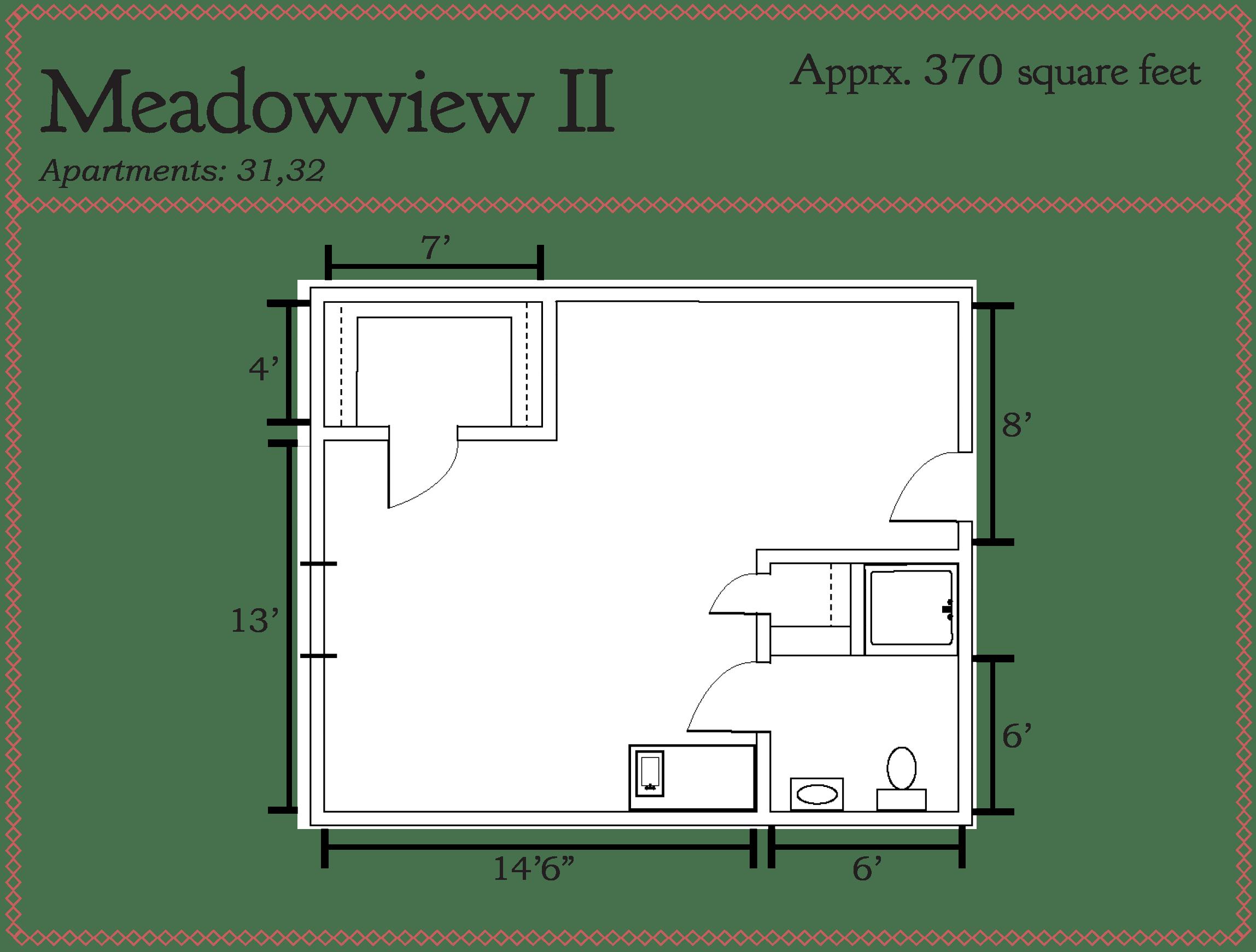 Meadowview II