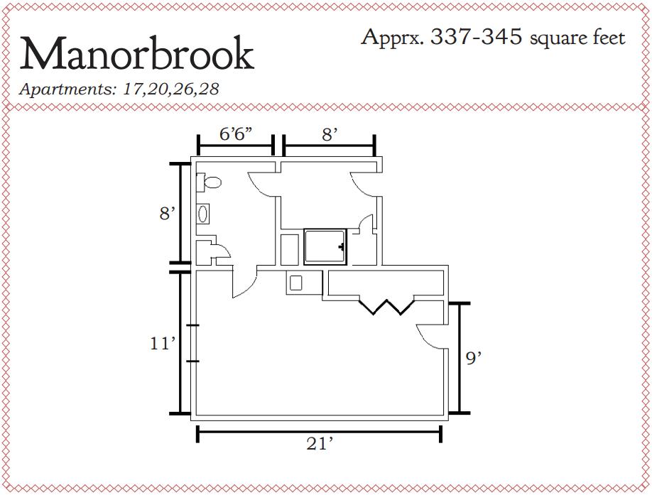 MBK_Manorbrook