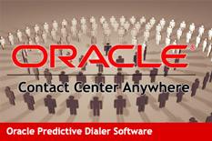 Aspect Unified IP Predictive Dialer