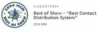 Best Of Show 2004