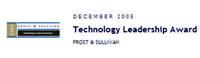 Tech Leadership