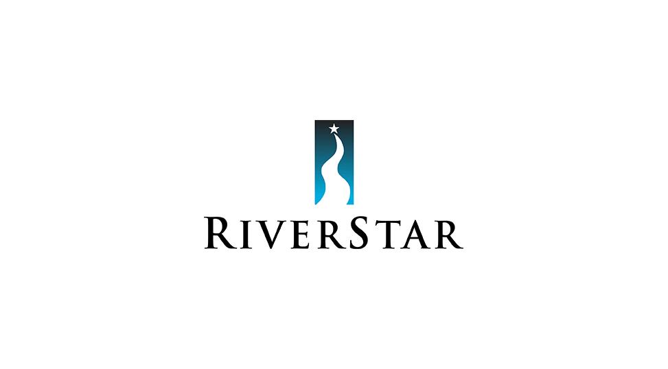 RiverStar Logo
