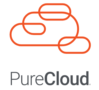 PureCloud Logo