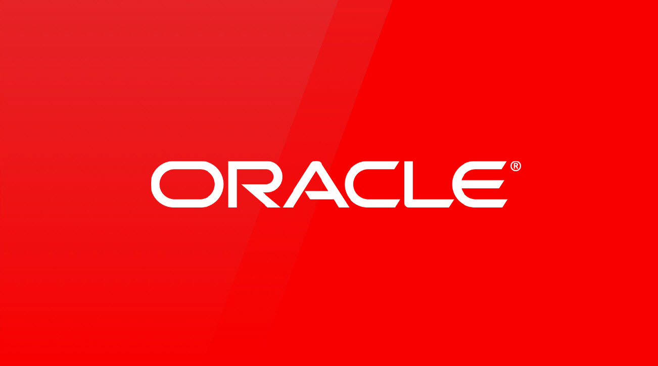Oracle Digital Assistant with ...