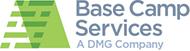basecampservices logo