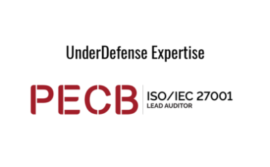 UnderDefense-Expertise-400x250