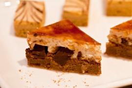 dessert6