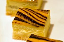 dessert9