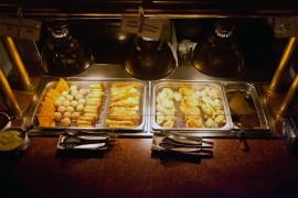 hotfood20