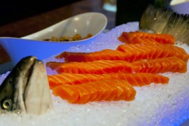sushi17