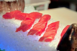 sushi30