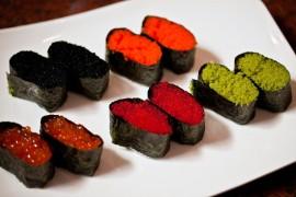 sushi32