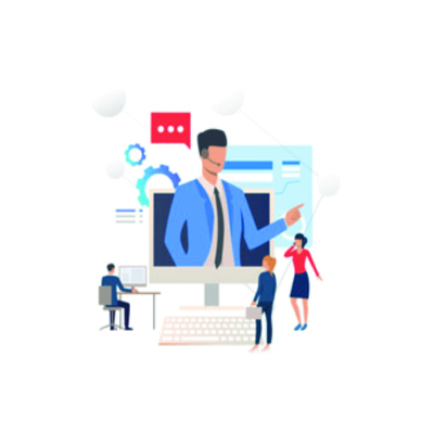Google Digital Marketing Course