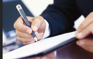 10 Tips for Writing Better B2B Marketing Copy