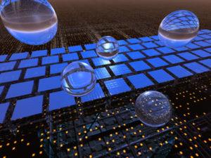 search engine optimize blogs