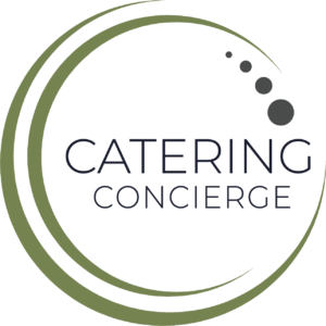 Catering Concierge