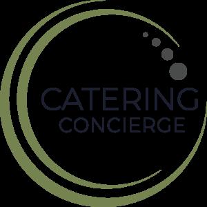 Catering Concierge