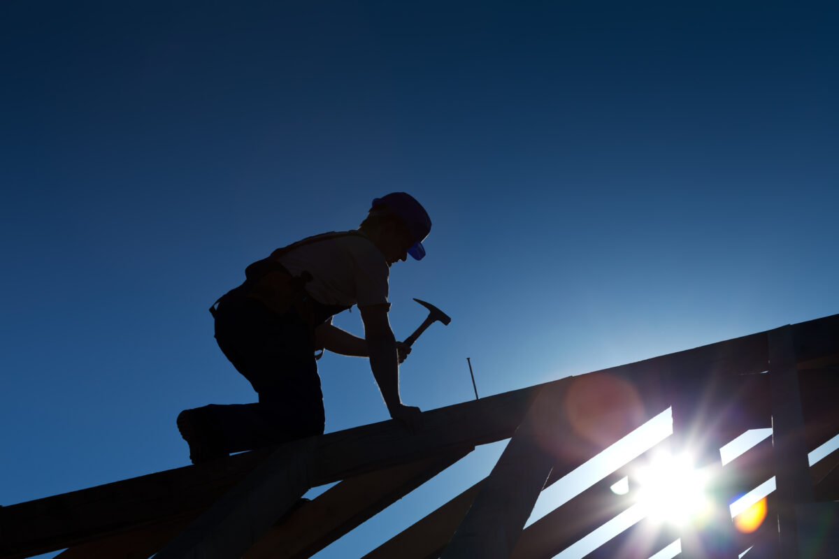 emergency ROOFING ROOF NANAIMO ALL TERRAIN VANCOUVER ISLAND