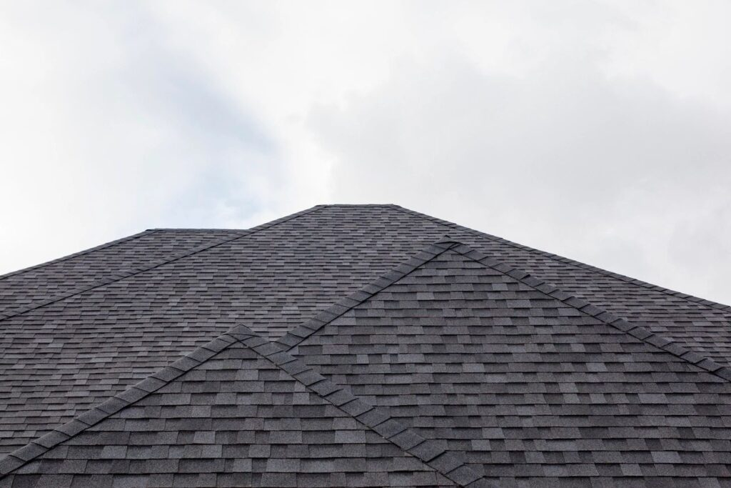 roof inspections inspection nanaimo vancouver island inspector company