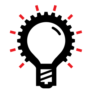 Le Groupe Renfort | Services | Innovation industrielle
