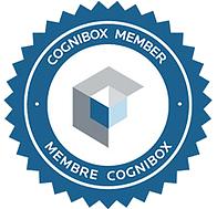 Le Groupe Renfort est membre Cognibox