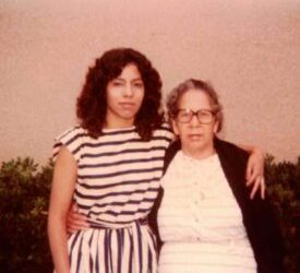 193: Celebrating our Mothering Roots