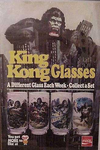 king-kong-glasses