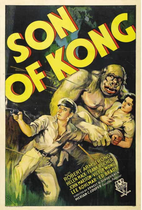2-SON-OF-KONG-MOVIE-POSTER