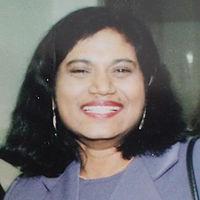 Dr. Indira Poola