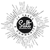 SALT Educational Co-op