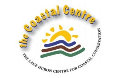 Lake-Huron-Centre-for-Coastal-Conservation-400x250