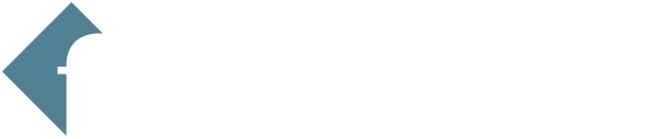 The Field Marketing