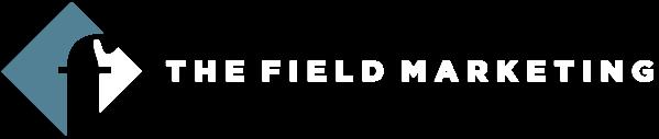 The Field Marketing