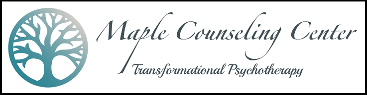 Maple Counseling Center