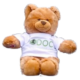 Carlsbad-nextmed-medical-doctor-clinic-med-physician-medcenter-health-center-event-doc-orthopedic-care-bear
