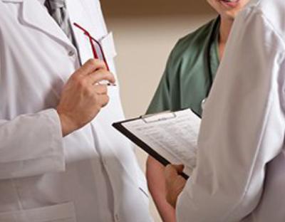 Carlsbad-nextmed-medical-doctor-clinic-med-physician-medcenter-health-center-SDOMG-orthobiologics